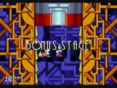 slot machine music