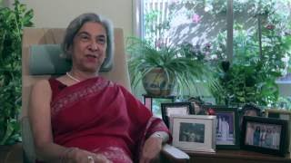 My Dubai My Home: Deena Motiwala - 43 Years in Dubai