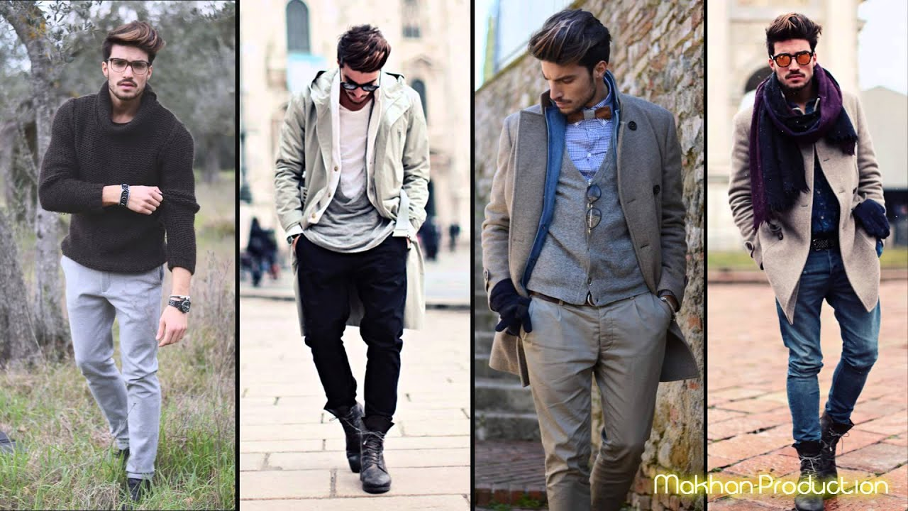 Galerry hairstyle mens summer 2015