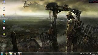 Stalker Call of Pripyat [PORADNIK] fsgame.ltx(, 2013-07-13T16:02:06.000Z)