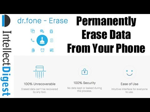 permanently-erase-all-data-from-smartphone-(android-&-iphone)-before-selling-or-trading-it