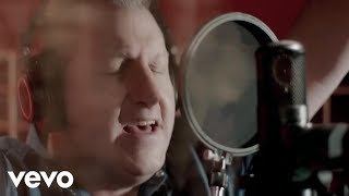 Rascal Flatts - I Like The Sound Of That