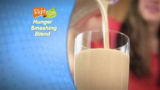 Weight Loss Smoothies by RightSize