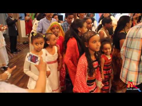 Eritrean Independence Day 2016 (Ottawa, Canada) - Part 2