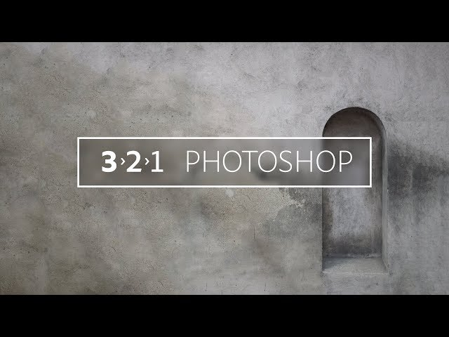 7 Tips for Making Basic Selections in Photoshop