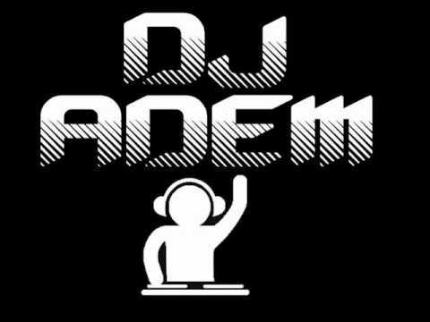 Gwen Stefani - Hollaback Girl (DJ Adem Remix)