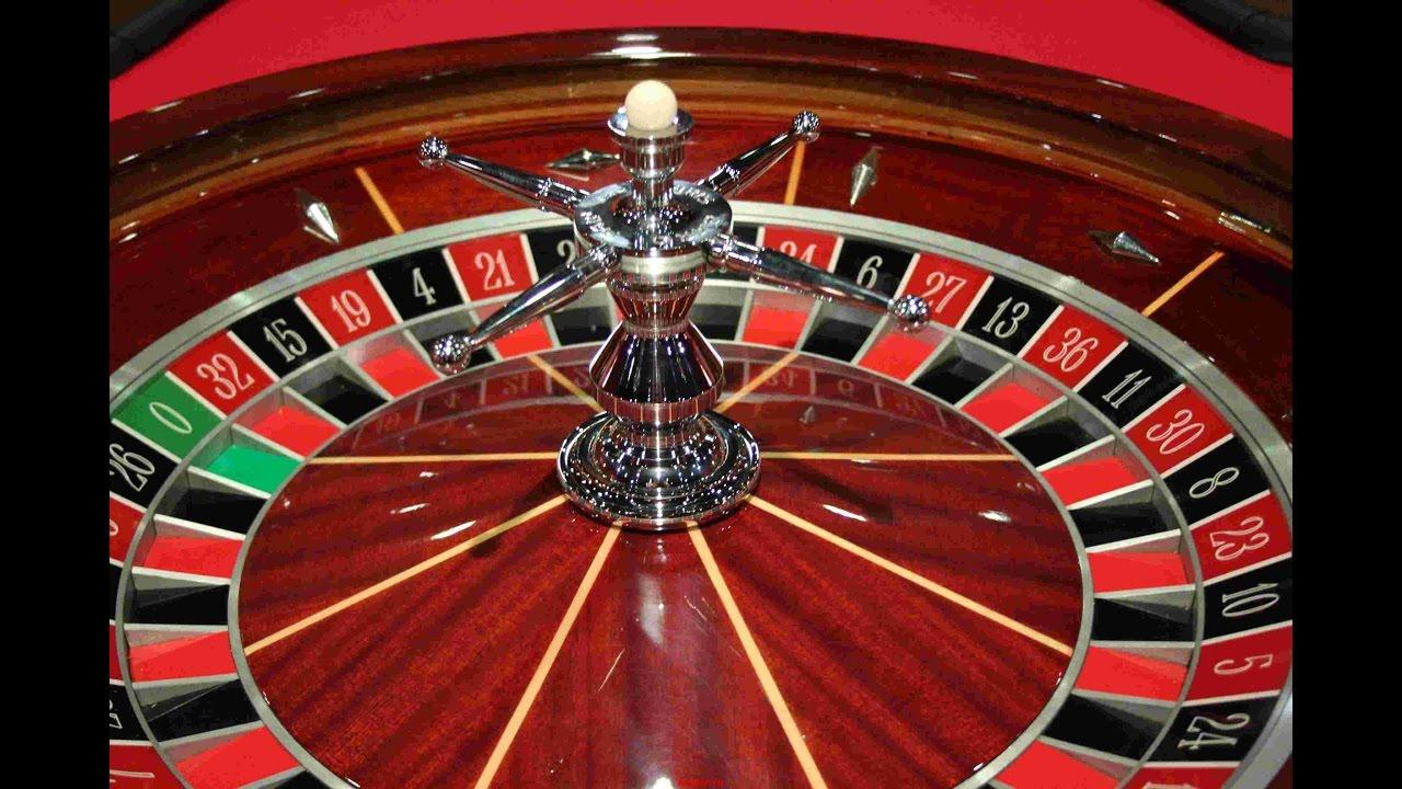 32 Red Casino Roulette | Online Casino Roulette