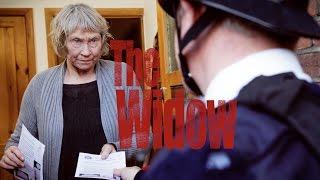 The Widow - Short Film