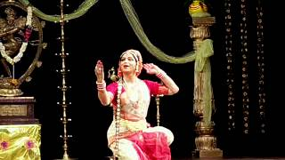 Andhra Natyam-Navajanardana Parijatam - by Kala Krsihna