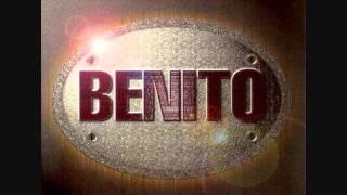 Benito - He Say She Say