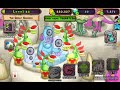 How to get free gems on my singing monsters easy cheat