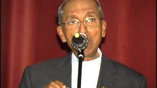 Silver Jubilee celebration of Tamil  Catholic Chaplaincy in Germany on 2012-08-25 part 2 of 10