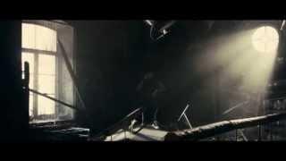 Копия видео Фильм Похождения призрака 2012) Комедия