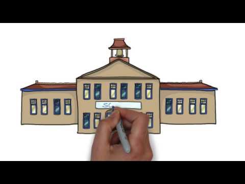 How to Run for School Board   PSBA