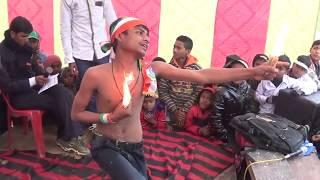 Hayo Rabba Dil Jalta Hai vipin Kumar