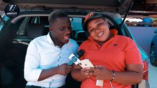 I Didn't Give A Hoot About Cardi B Coming To Ghana, She Wanted 150k From Us For A Deal - Xandy Kamel