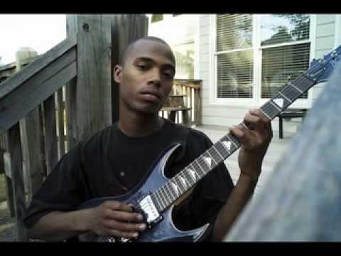 Higher feat. B.o.B - Blake w/lyrics & download