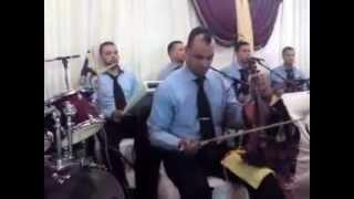 orchestra alwiaam sidi kacem