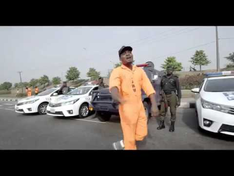 Olamide I Love Lagos Official Video