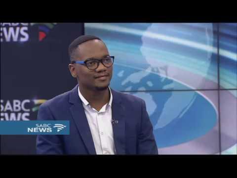 ANC NEC meeting on the future of President Jacob Zuma