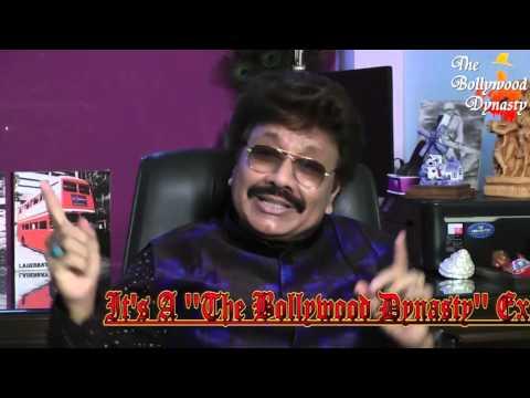 Exclusive Interview Of Music Director Shravan (Nadeem Shravan) : Ruled Music Industry From 90's
