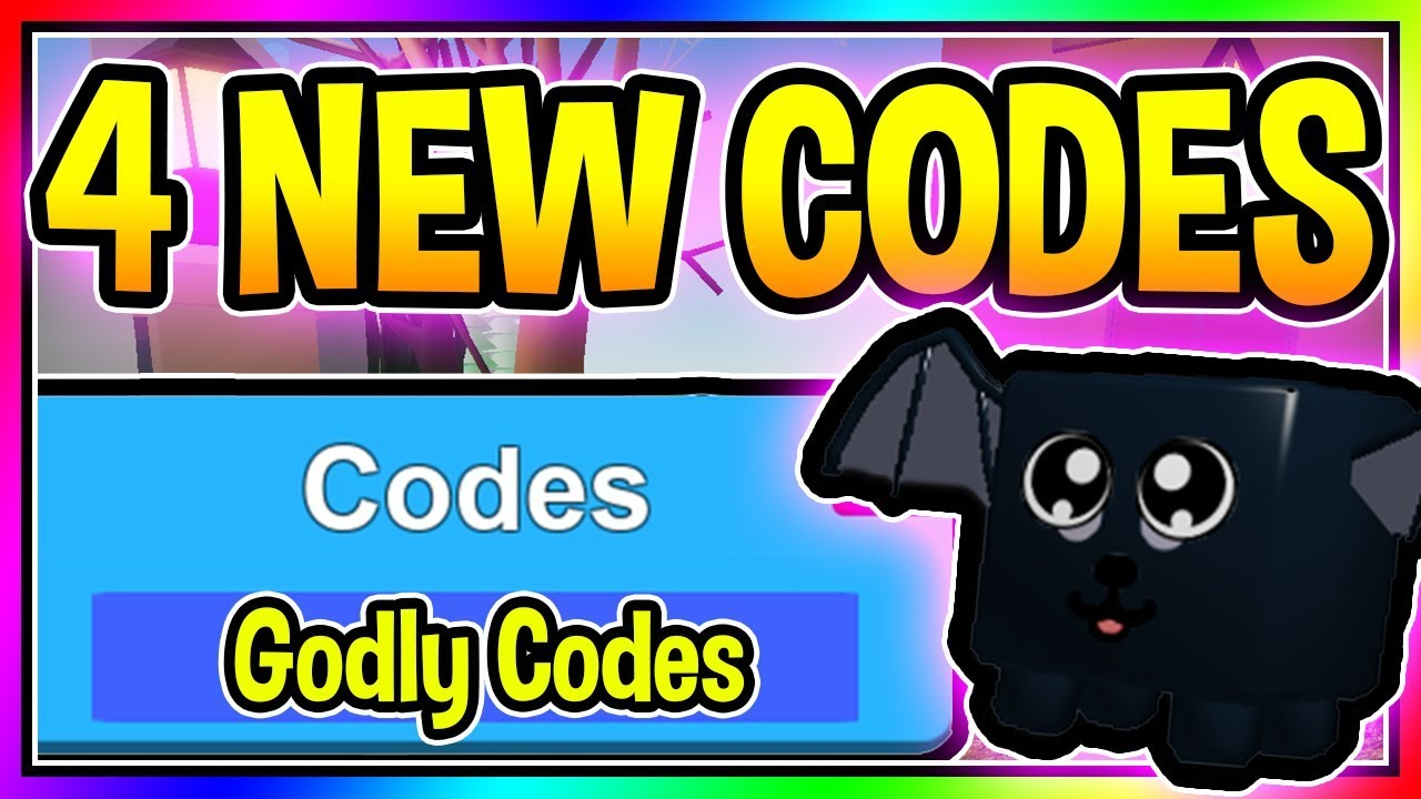Codes For Unboxing Simulator In Roblox - All 4 New Unboxing Simulator Codes New Candy Land Update Update 1 Roblox