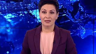 Смотреть видео Серьезное ДТП на трассе «Москва-Холмогоры»: погибли два человека онлайн