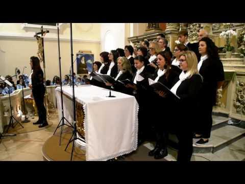 Magnificat - Concerto