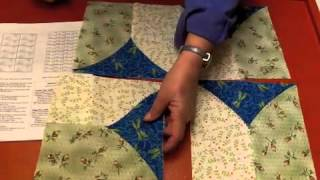 5-Minute Block Quilting