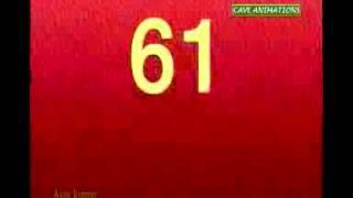 Learning Tutorial- Telugu to Hindi - Numbers - Hindi Basics -