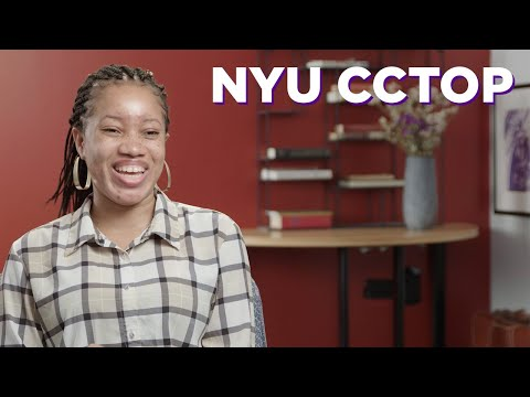 NYU Community College Transfer Opportunity Program