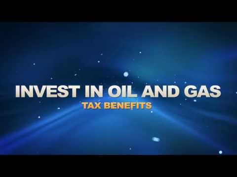 Invest in Oil and Gas - Free eBook