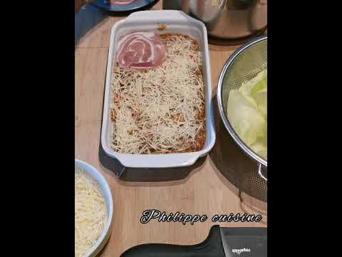recette-de-mes-lasagnes-de-choux-a-la-ratatouille-lasagnes