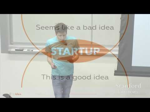 How to Start a Startup Sam Altman, Dustin Moskovitz Best startup secret