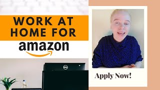 Amazon Customer Service full time jobs