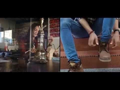 BIZURA - Ini Benar Cinta (Official Video)