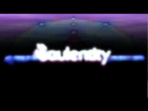 DEEP SHADOWS - Soulentity and Soligen - Beautiful Conscious Beats