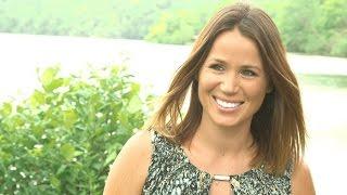 Danielle Maslany Host & Voice-Over Reel