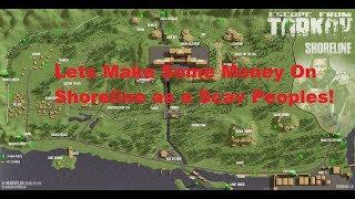 Download Video/Audio Search for escape form tarkov shoreline