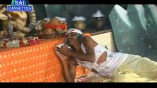 Maa Ka Dwar-Hindi New Religious Video Maiya Special Bhakti Song Of 2012 By Sinu Nigam