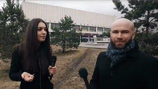 видео 35 выставка недвижимости 2016, Москва, ЦДХ