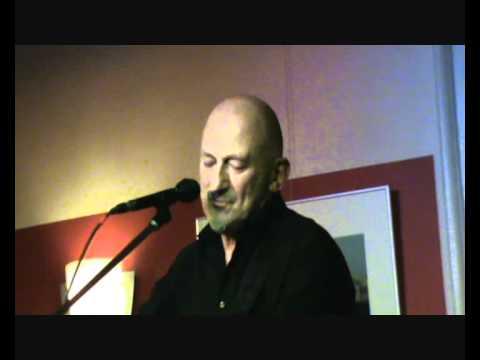 Gerard van Maasakkers - Liedje van Altijd (live)