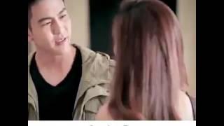 Video Akibat dari selingkuh dengan pacar teman sendiri download MP3, 3GP, MP4, WEBM, AVI, FLV November 2017