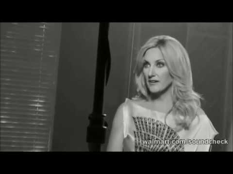 Lee Ann Womack Interview