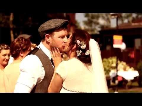 vintage-wedding-films-ireland