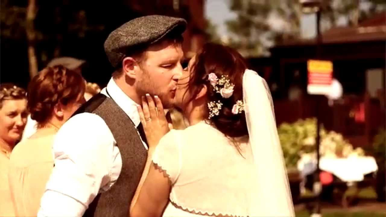 wedding films dublin