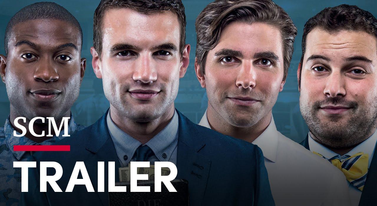 Believe me - offizieller Trailer
