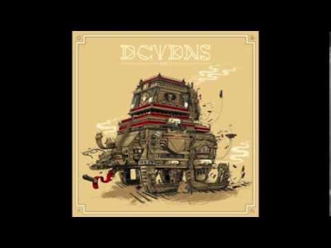 DCVDNS - Dichter und Henker (Bonus Track)