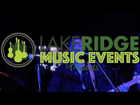 Lakeridge Music Events: Zolla Boys & Steppin' Out