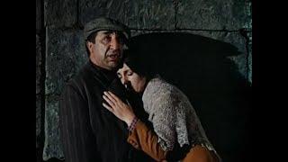 ТАНГО НАШЕГ ДЕТСТВА: армянский фильм, под который невозможно не плакать. РУССКАЯ ВЕРСИЯ